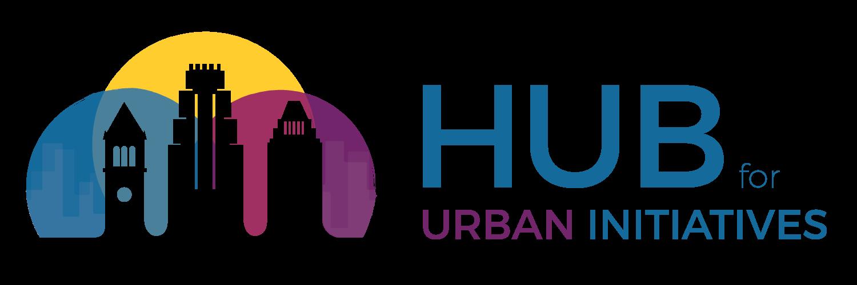 Hub for Urban Initiatives